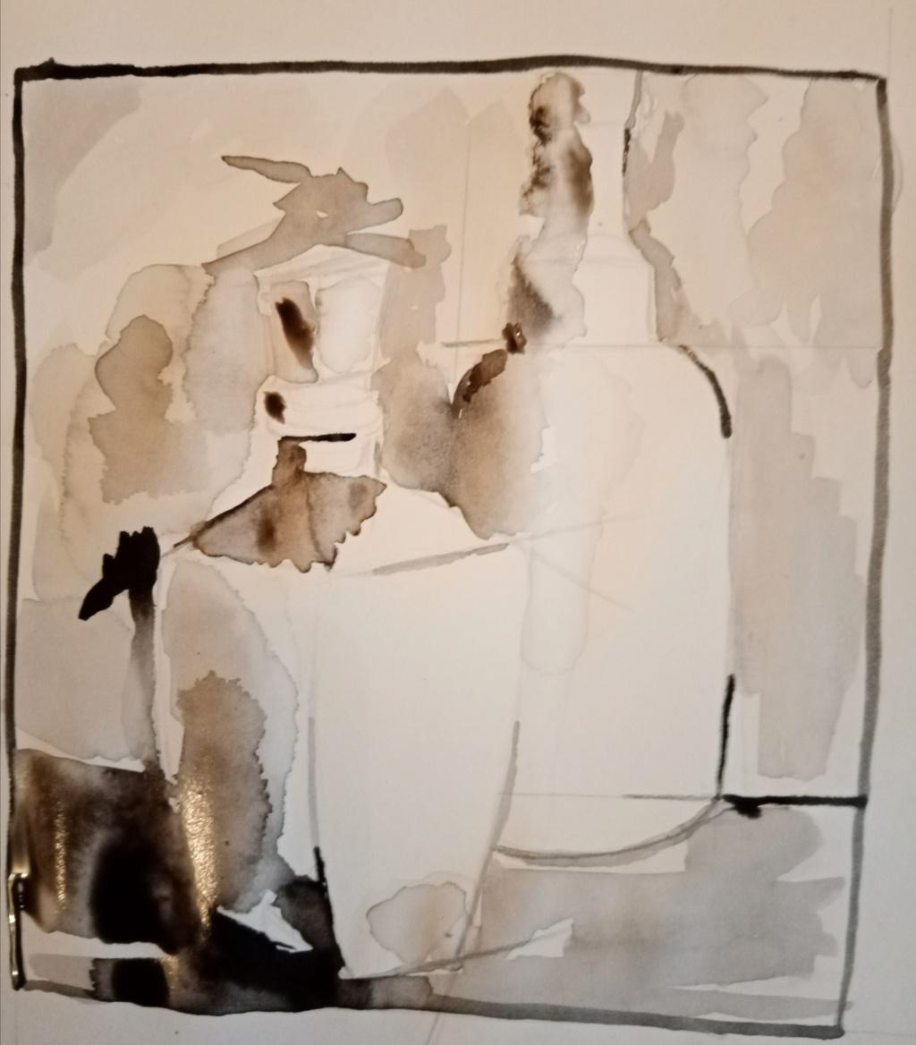 un de mes tableaux - Page 17 Img_2065