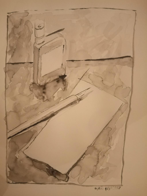 un de mes tableaux - Page 17 Img_2066