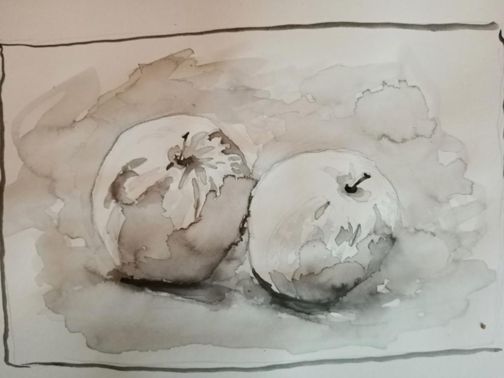 un de mes tableaux - Page 17 Img_2069