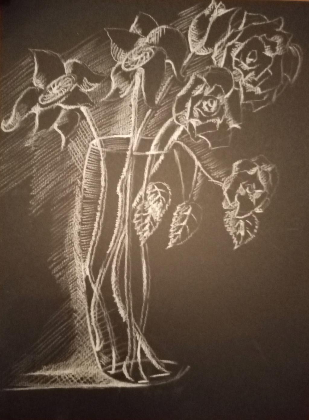 un de mes tableaux - Page 17 Img_2071