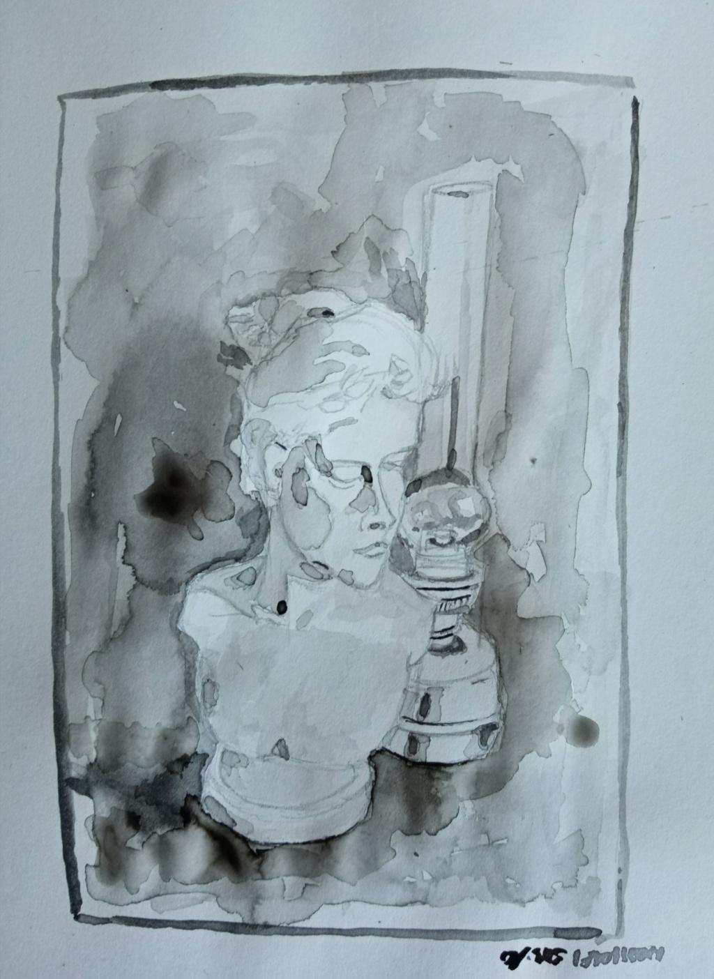 un de mes tableaux - Page 17 Img_2072