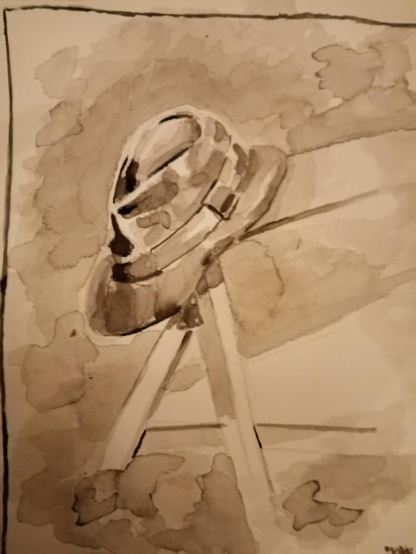 un de mes tableaux - Page 17 Img_2073