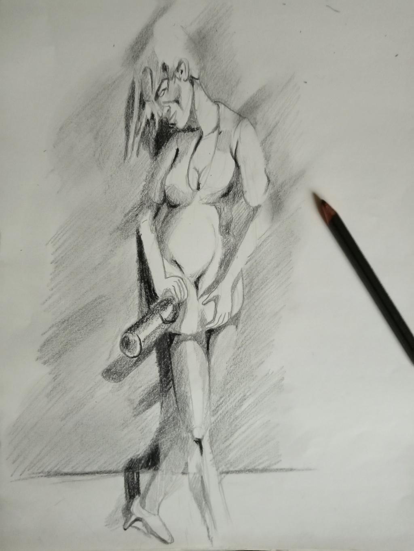 un de mes tableaux - Page 17 Img_2076