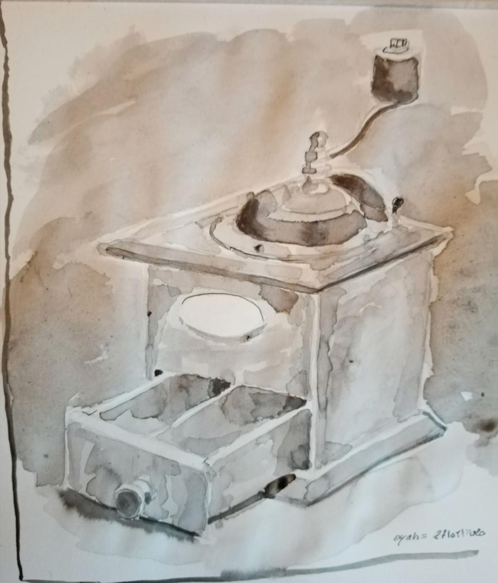 un de mes tableaux - Page 17 Img_2077