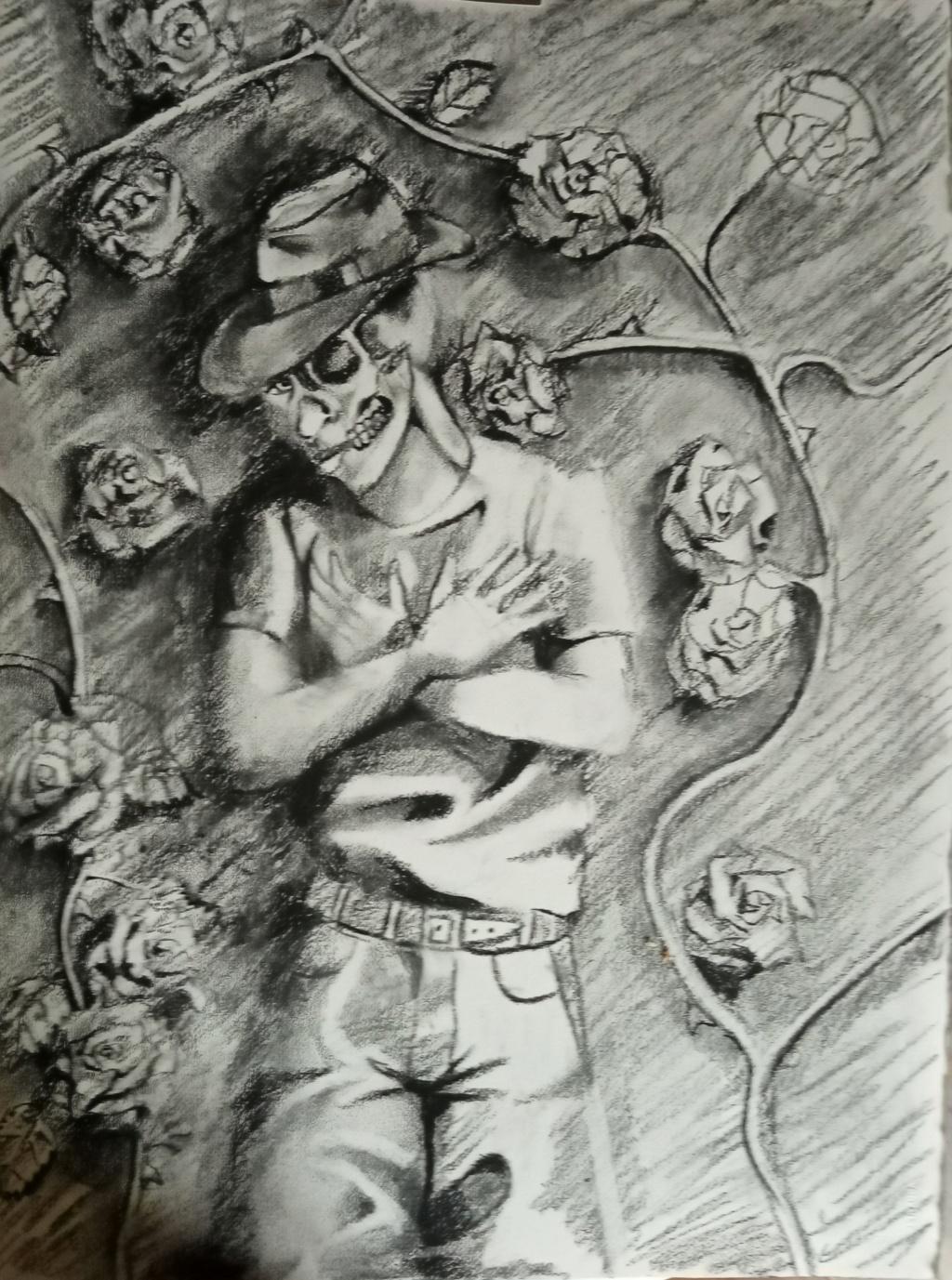 un de mes tableaux - Page 17 Img_2078