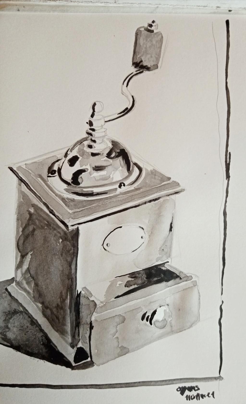 un de mes tableaux - Page 17 Img_2079