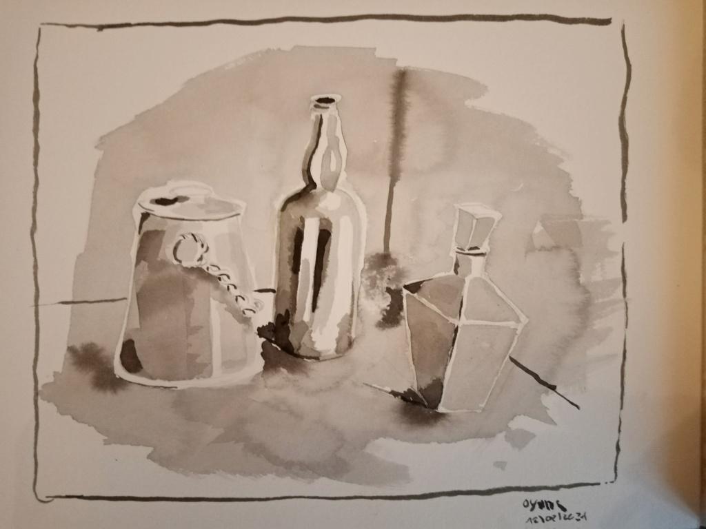 un de mes tableaux - Page 17 Img_2082