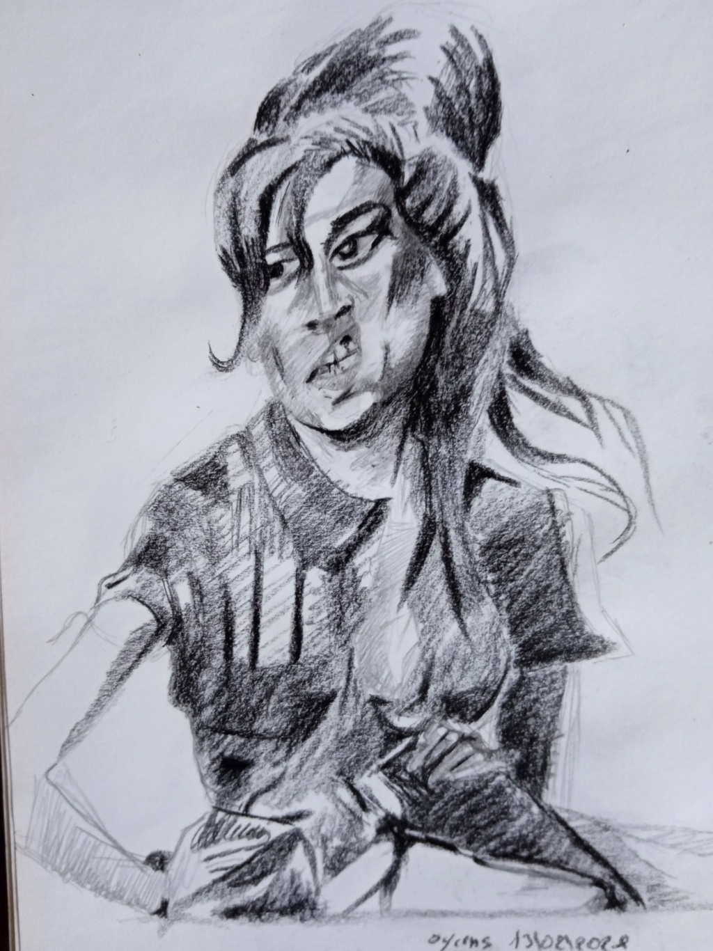 un de mes tableaux - Page 18 Img_2083
