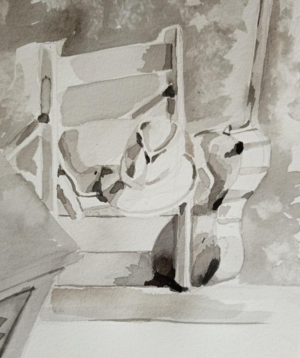 un de mes tableaux - Page 18 Img_2086