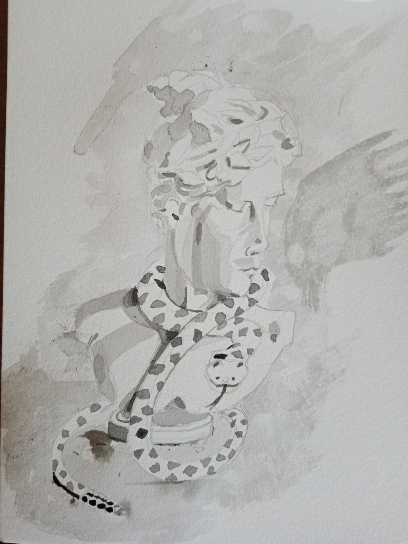 un de mes tableaux - Page 18 Img_2087