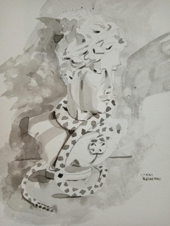 un de mes tableaux - Page 18 Img_2088