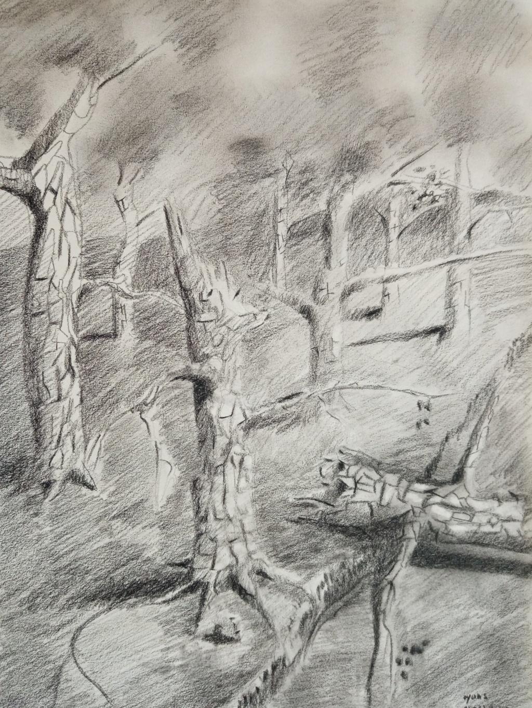 un de mes tableaux - Page 18 Img_2091