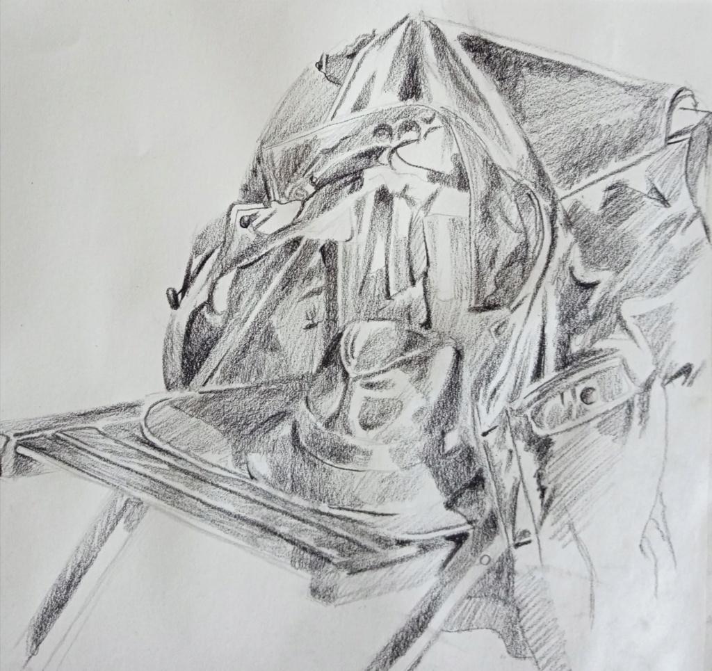un de mes tableaux - Page 18 Img_2092