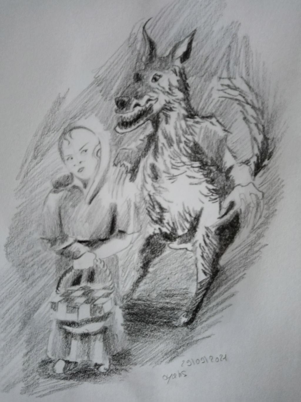 un de mes tableaux - Page 18 Img_2098
