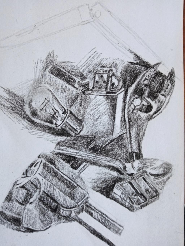un de mes tableaux - Page 18 Img_2100