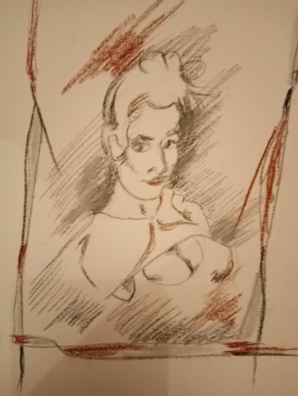 un de mes tableaux - Page 18 Img_2101