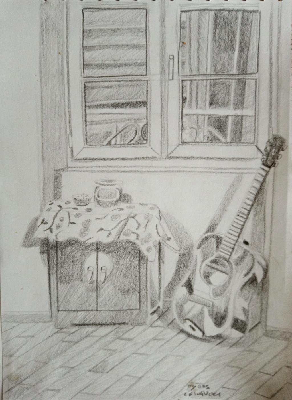 un de mes tableaux - Page 18 Img_2107