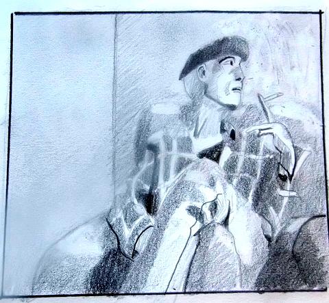 un de mes tableaux - Page 14 P5170010