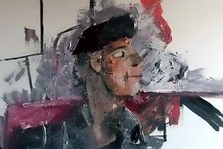 un de mes tableaux - Page 14 P5170013