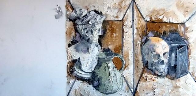 un de mes tableaux - Page 14 P5230011