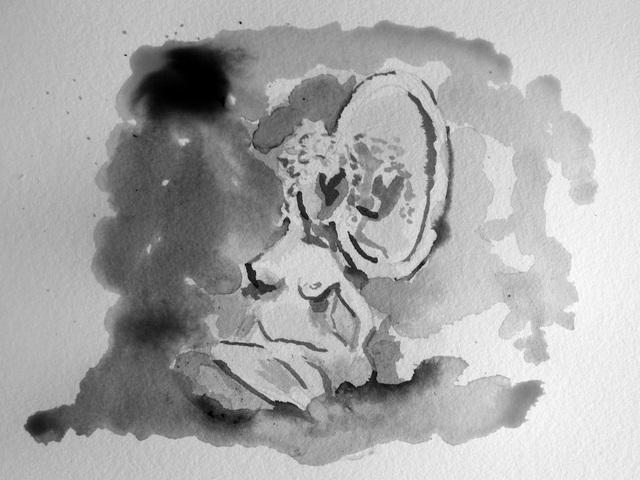 un de mes tableaux - Page 14 P5250013