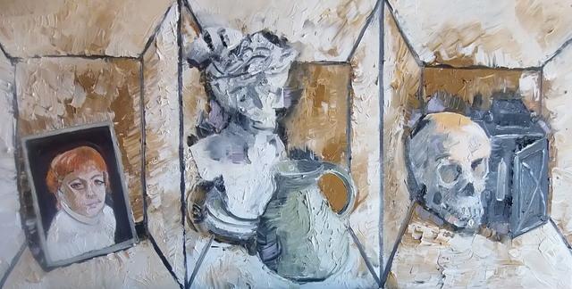 un de mes tableaux - Page 14 P5260010