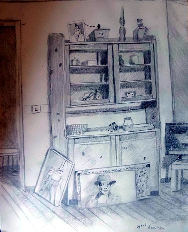 un de mes tableaux - Page 15 P6010010