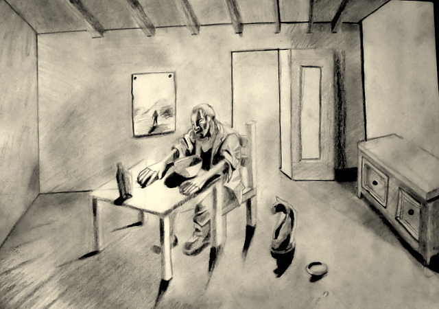 un de mes tableaux - Page 15 P6020011