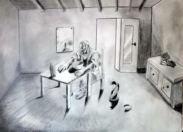 un de mes tableaux - Page 15 P6020012