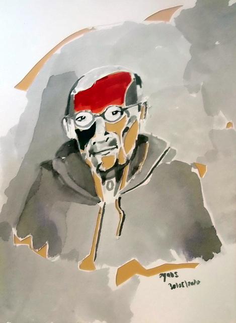 un de mes tableaux - Page 15 P6030010
