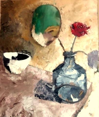 un de mes tableaux - Page 15 P6060010