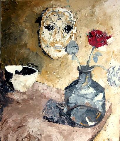 un de mes tableaux - Page 15 P6080010