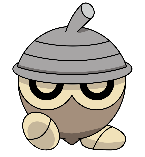 (001) Pokemon Badass 210