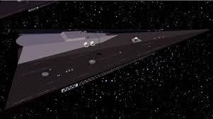 Тысячи тысяч НЛО прибывают на Землю! 31057410