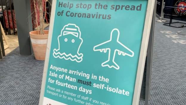 Coronavirus - 19th August 07b1ab10