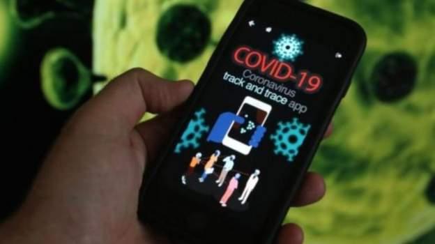 Coronavirus - 22nd June 0839d210