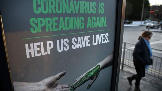 Coronavirus - 1st January 2021 2cebbc10