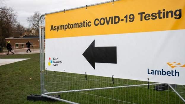 Coronavirus - 13th April 2021 3364c810