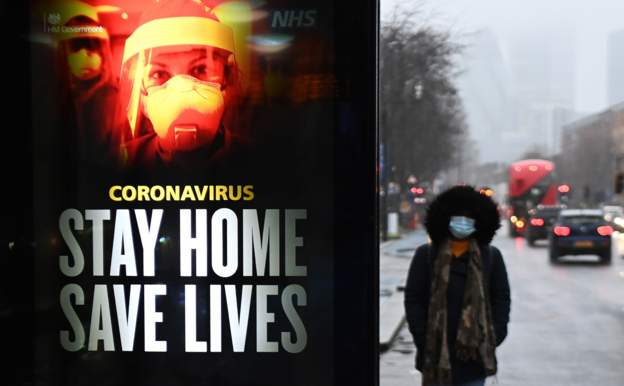 Coronavirus - 25th February 2021 3b6b6c10
