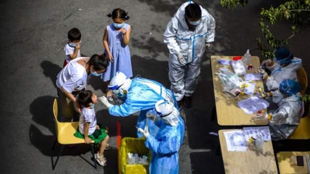 Coronavirus - 25th August 47d1ac10