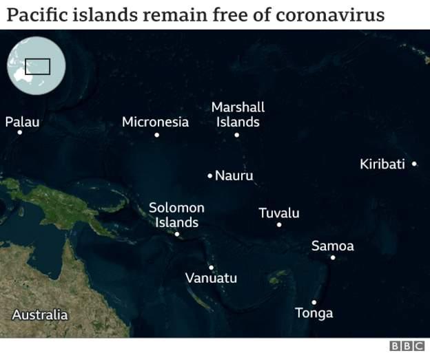 Coronavirus - 24th August 57b2a010