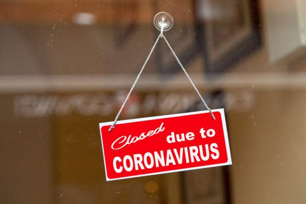 Coronavirus - 23rd June 5f825310