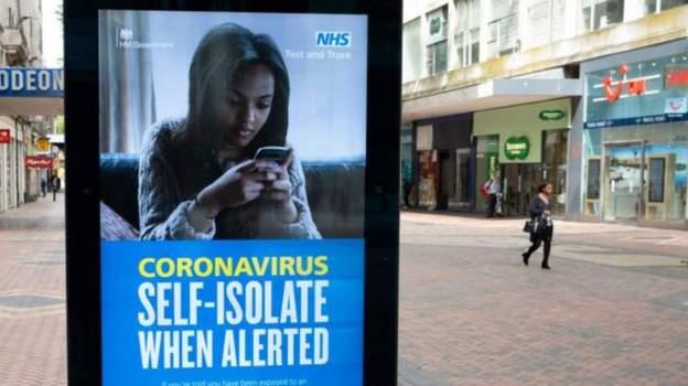 Coronavirus - 9th July 66359f10