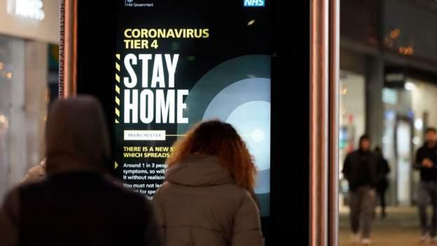 Coronavirus - 1st January 2021 843e0310