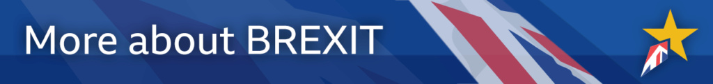 Brexit: What you need to know about the UK leaving the EU _1157910