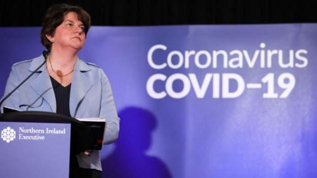 Coronavirus - 11th November D16d2e10