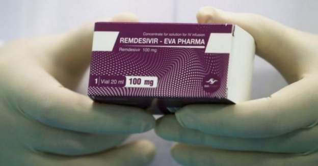 Coronavirus - 2nd July D355a910