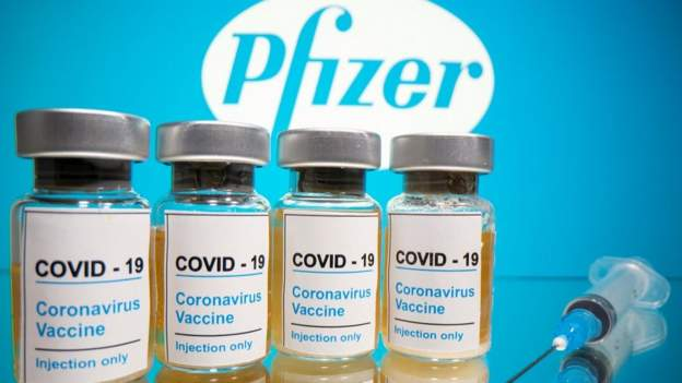 Coronavirus - 9th November De537a10