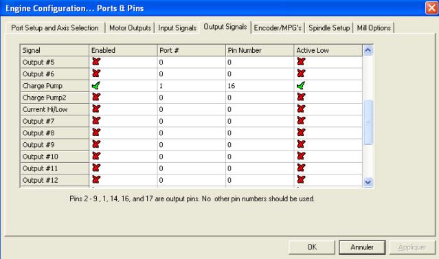 CNC-Step? Ou Sorotec... - Page 4 Output11