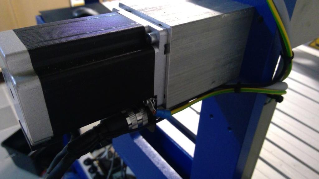 CNC-Step? Ou Sorotec... - Page 3 Win_2011